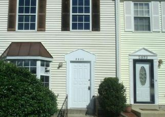 Foreclosure  id: 4146201