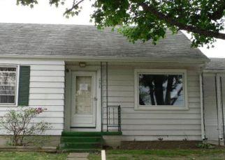 Foreclosure  id: 4146209