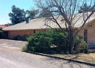 Foreclosure  id: 4146258