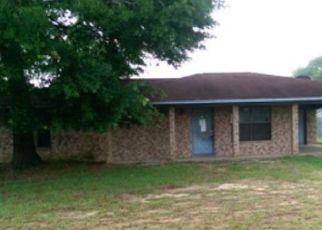 Foreclosure  id: 4146267