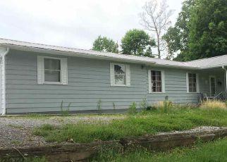 Foreclosure  id: 4146286