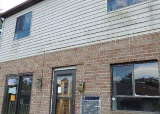 Foreclosure  id: 4146334