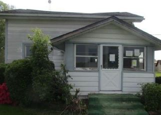 Foreclosure  id: 4146340