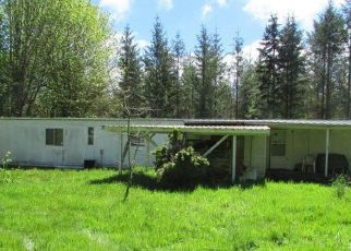 Foreclosure  id: 4146358
