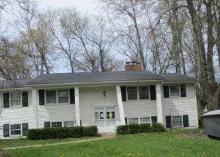 Foreclosure  id: 4146364