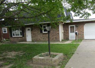 Foreclosure  id: 4146378