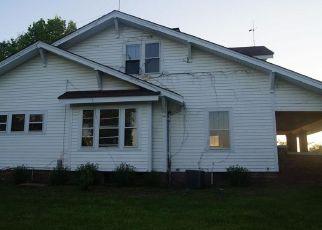 Foreclosure  id: 4146391