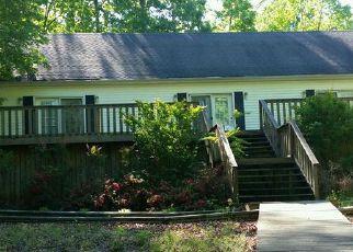 Foreclosure  id: 4146396