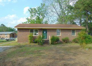 Foreclosure  id: 4146398