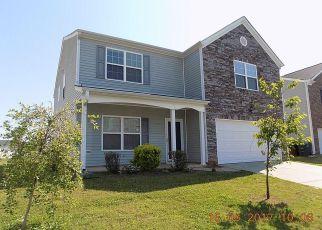 Foreclosure  id: 4146399