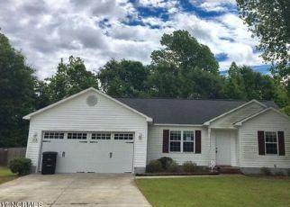 Foreclosure  id: 4146411