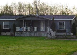 Foreclosure  id: 4146418
