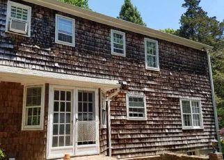 Foreclosure  id: 4146431