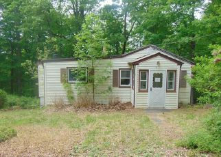 Foreclosure  id: 4146432