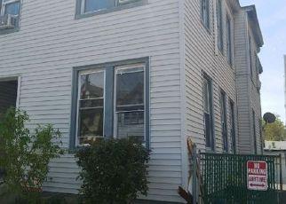 Foreclosure  id: 4146457