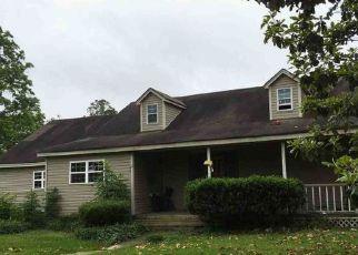 Foreclosure  id: 4146497