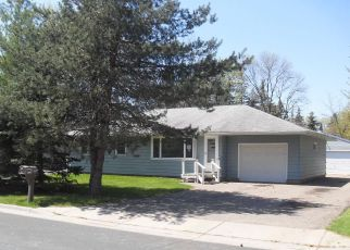 Foreclosure  id: 4146510