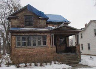 Foreclosure  id: 4146513