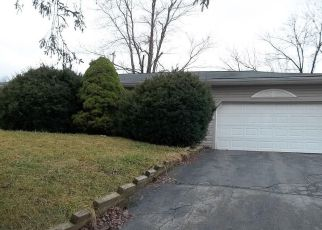 Foreclosure  id: 4146516