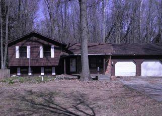 Foreclosure  id: 4146529