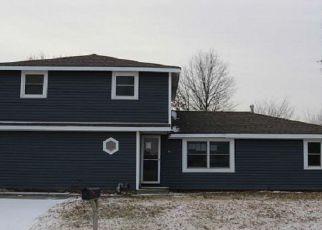 Foreclosure  id: 4146570