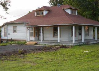 Foreclosure  id: 4146571