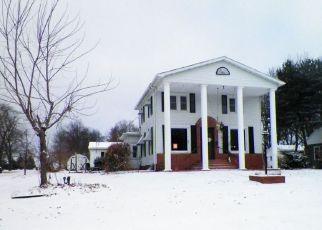 Foreclosure  id: 4146582