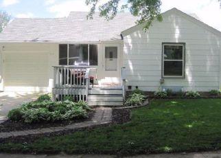 Foreclosure  id: 4146584