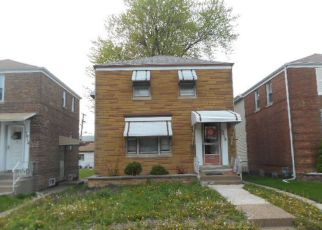 Foreclosure  id: 4146610