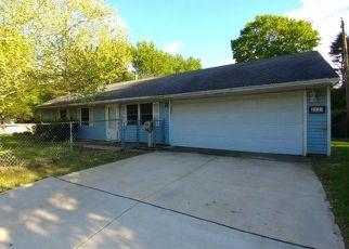 Foreclosure  id: 4146620