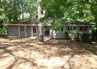 Foreclosure  id: 4146635