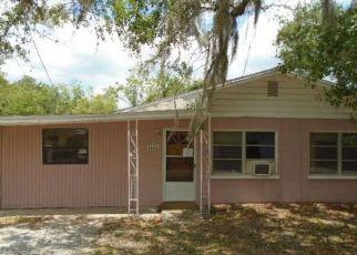 Foreclosure  id: 4146661