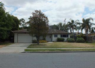 Foreclosure  id: 4146707