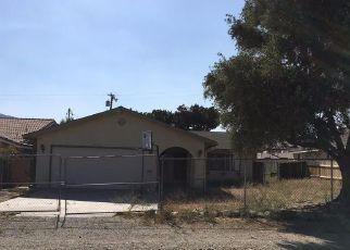 Foreclosure  id: 4146708
