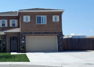 Foreclosure  id: 4146727