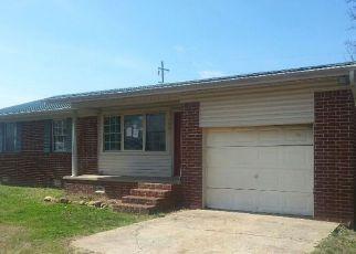 Foreclosure  id: 4146729