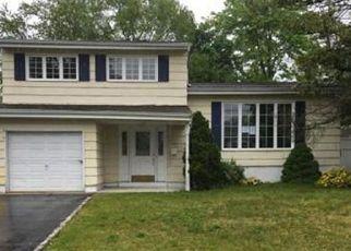 Foreclosure  id: 4146792
