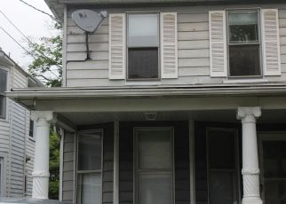 Foreclosure  id: 4146809