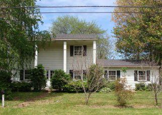 Foreclosure  id: 4146836