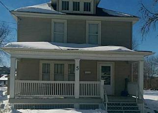Foreclosure  id: 4146852