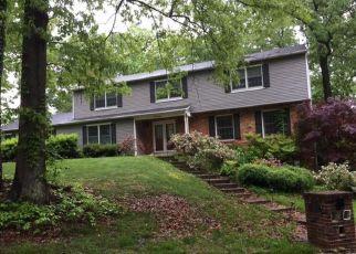 Foreclosure  id: 4146908