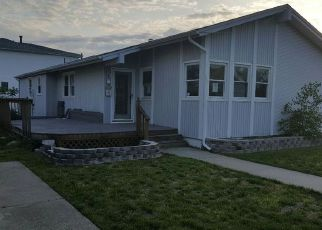 Foreclosure  id: 4146923