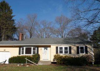 Foreclosure  id: 4146933