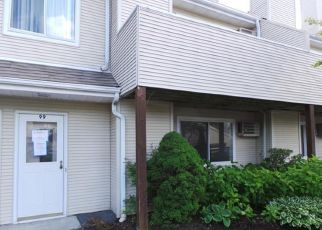 Foreclosure  id: 4146961