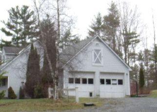 Foreclosure  id: 4146966