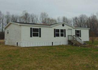 Foreclosure  id: 4146967
