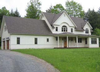 Foreclosure  id: 4146982