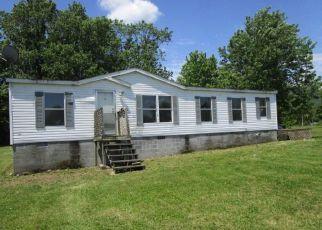 Foreclosure  id: 4146996