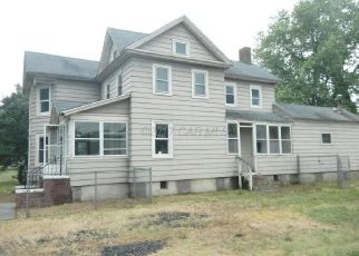 Foreclosure  id: 4146998