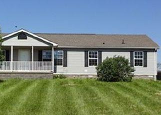 Foreclosure  id: 4147030